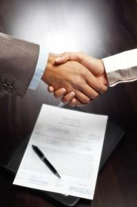 11140216_m-handshake