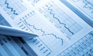 iStock_000010520202XSmall-financials